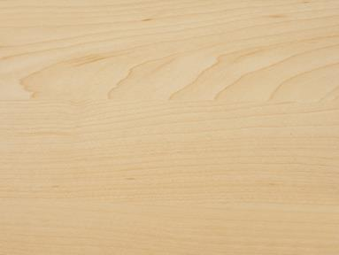 image for Exploring Different Types Of Wood