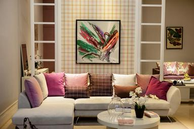 image for 10 Tiny Design Tips That Will Enhance Your Home