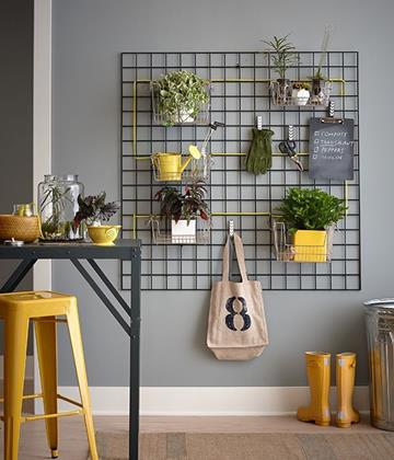 image for 5 Creative Natural Decors for Contemporary Homes