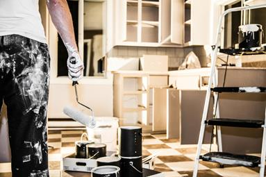 image for 5 Renovation Mistakes Commonly Made