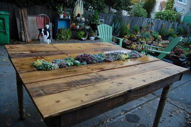 image for 5 Awesome DIY Ideas For Your Home