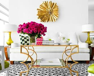 image for 4 Design Trends To Follow In 2016