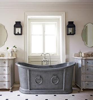image for 5 Clever Ways To Blend The Old With The New