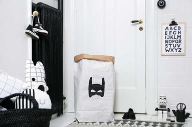 image for 5 AWESOME Home Accessories You Probably Can't Find In Singapore