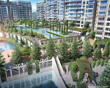 image for 10 Breathtaking Pools Of Executive Condominiums That Will T.O.P In 2016