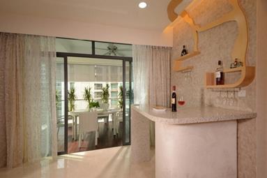 image for Unbelievably Amazing Condominium Renovations UNDER K