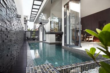 image for You Won't Believe This Visually Striking Home Belongs In Singapore