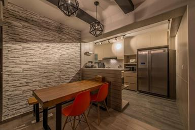 image for 5 Home Trends Singaporeans Are Into