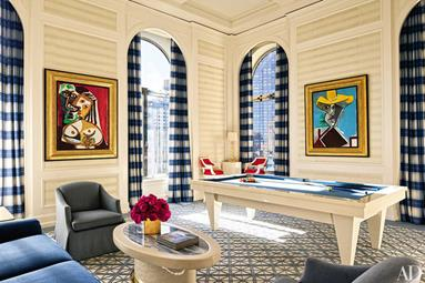 image for 4 Types Of Window Furnishings You Can Explore