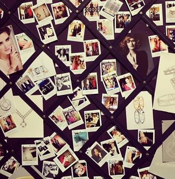 image for 5 Creative Ways To Display Photographs