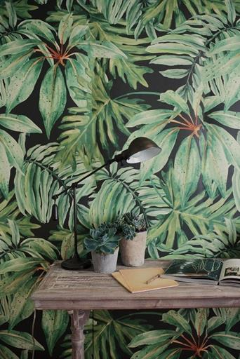 image for Let Your Walls Stand Out With These Magnificent Murals