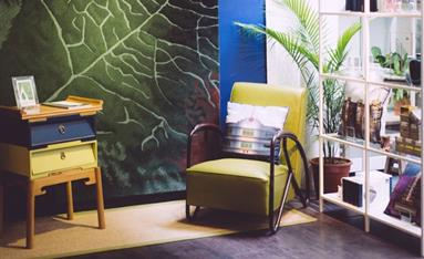 image for Local Furniture And Homeware Stores You've Got To Check Out