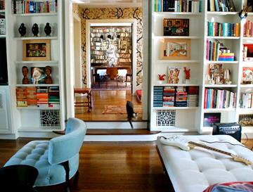 image for Easy Solutions For Common Interior Issues