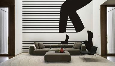 image for 5 Splendid Damage-free Decoration Tricks