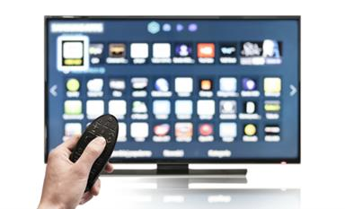 image for How to Choose the Right TV