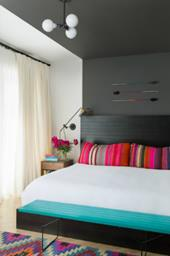 image for 5 Ways to Separate Spaces In Style