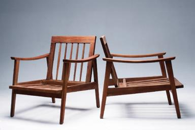 image for 5 Tips for Caring for Wood Furniture
