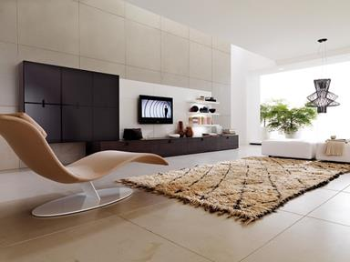 image for Area Rug Dos and Don'ts For Small Spaces