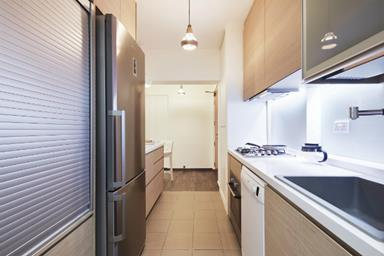image for This BTO flat In Tampines is Traditional, Yet Modern