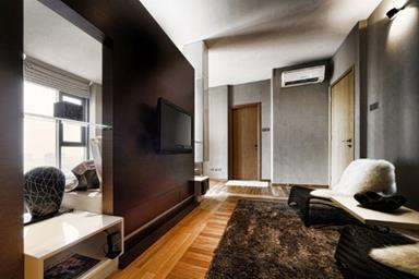 image for 5 Burning Renovation Questions, Answered