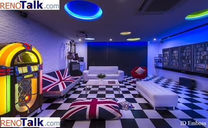 image for Home decor trends for 2014