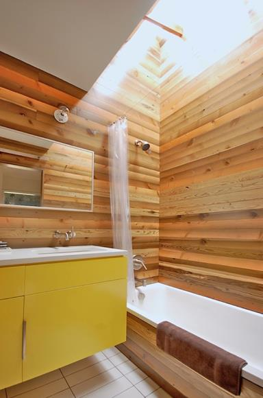 image for 3 Oddest Bathrooms In The World You've Never Seen Before