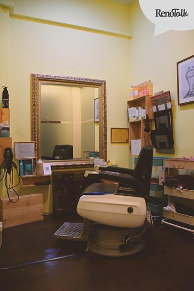 image for 5 Reasons Why You Should Visit This Hair Studio