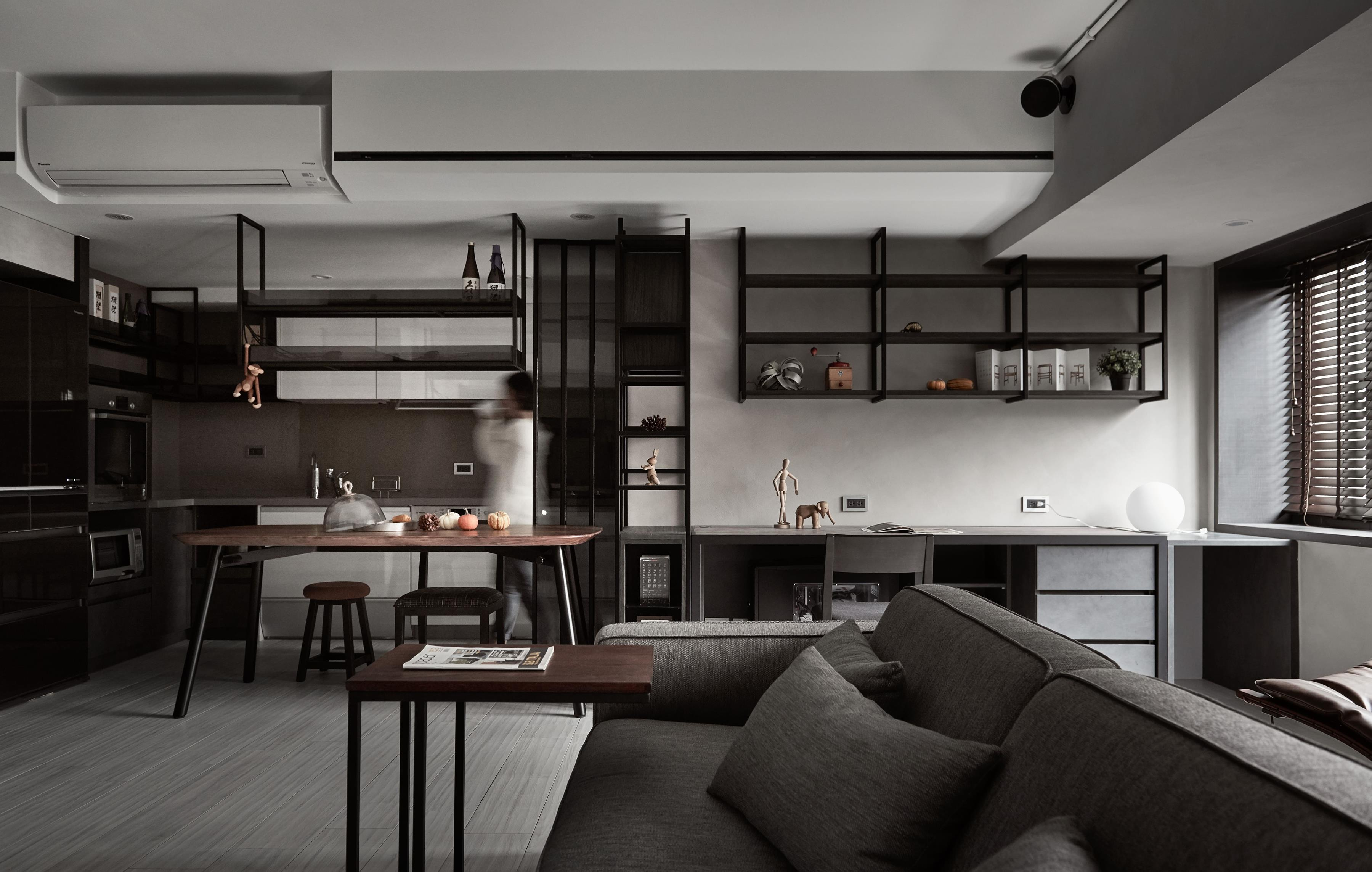 image for Designers You Oughta Know: Natureology Interior Design