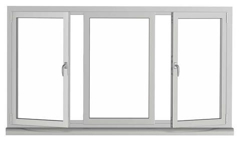 image for Fix It: The HDB Flat Windows Edition