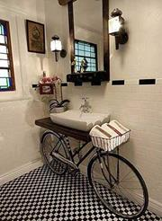 image for 10 Creative Vintage Ideas To Decorate Your Home
