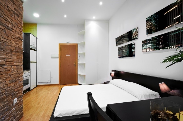image for Can Feng Shui Help in My Studio Apartment?