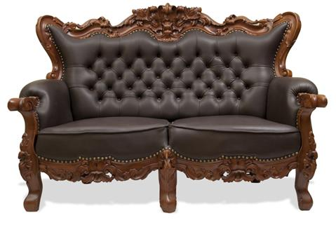 image for Fabric vs leather sofas – Which is Better for You?