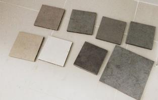 image for Top Flooring Types for Your Home